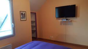 chambre d hote st etienne chambre confort chambre d hôtes à etienne de montluc en