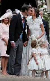 royal inspiration you can already buy the bridesmaid and pageboy