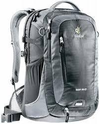 Kid Comfort Iii Buying Designer Items In Wholesale Deuter Backpacks And Suitcases