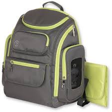 can you use black friday gcs to pay for other bf items at target diaper bags walmart com