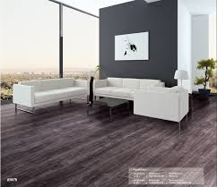 best laminate outdoor flooring outdoor laminate wood flooringwpc