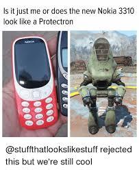 Nokia Brick Meme - nokia 3310 meme oh yeah indestructible nokia 3310 meme