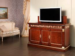 classic style furniture for practical chic interiors small fro
