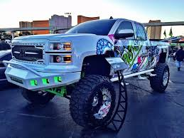 6 inch lift kit for dodge ram 1500 2wd bulletproof suspension we specialize in big lift kits 6 12