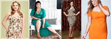 dresses for summer wedding plus size wedding guest dresses archives gorgeautiful