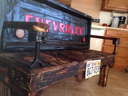 Cool Wood Projects Ideas by 774 Best Projects To Try Images On Pinterest Welding Projects