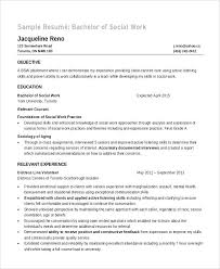 resume objective for freelance writer social worker resume objective foodcity me