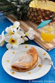 cuisine tahitienne traditionnelle les 34 meilleures images du tableau cuisine tahitienne sur