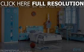 Childrens Bedroom Furniture Rooms To Go Kids Room Comely Large Wall Decor Ideas For Living Room With