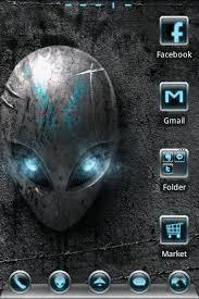 go theme launcher apk meryem uzerli top 10 samsung galaxy tab 2 7 0 themes free