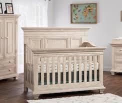 Cheap Convertible Cribs Convertible Cribs Babies R Us