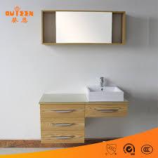 Ready Made Bathroom Cabinets by Ready Made Pvc Bathroom Cabinet Ready Made Pvc Bathroom Cabinet