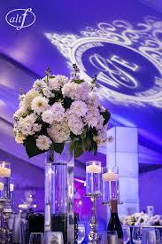Backyard Wedding Lighting by 623 Best Event Lighting Images On Pinterest Wedding Event