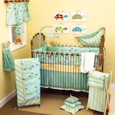 baby boy crib bedding set popular modern boy crib bedding sets