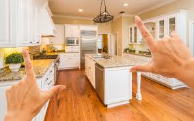 cleaning tips for kitchen kitchen cleaning tips archives misty clean