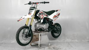 motocross bike sizes crossfire motorcycles cf125 125cc dirt bike