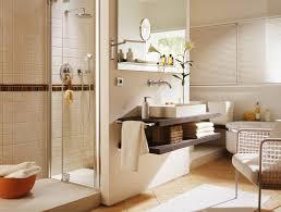 schöner wohnen badezimmer fliesen modernes bad im altbau raumteiler badezimmer und schöner wohnen