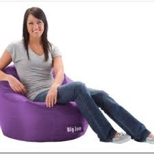 bean bag chairs target australia download page u2013 best sofas and