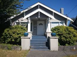 seattle house styles an unofficial tour seattle craftsman and