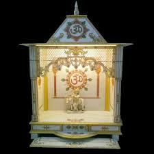 home mandir decoration 96 home mandir decoration full size of uncategorizedmarble temple