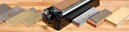 best sharpening stones for kitchen knives recommending sharpening stones for the beginner