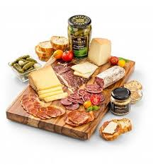 cheese gift reserve charcuterie and cheese gift cheese