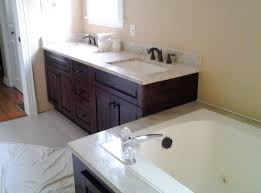 kitchen renovations fredericton gallery executive woodworking