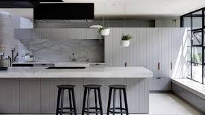the maker designer kitchens kitchen renovation fresh batch of design inspiraiton photography