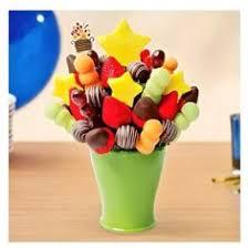 s day fruit bouquet of david celebration 305 861 1771 rosh sashana