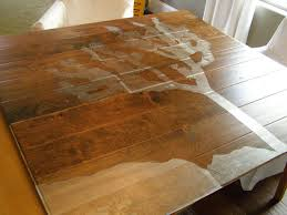 great leftover hardwood flooring made from wood floor boards