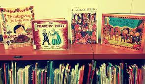 thanksgiving story books november 2015 schmaling memorial public library