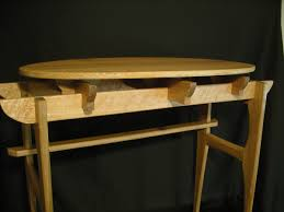 Desk Measurements Desk Randy J Arnold Handmade