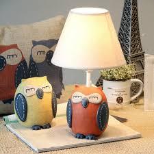 Owl Desk Accessories by Online Get Cheap Wood Kids Desk Aliexpress Com Alibaba Group