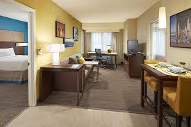 Residence Inn Floor Plans Residence Inn By Marriott Los Angeles Redondo Beach 2017 Room