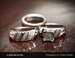 wedding rings in jamaica choosing the right engagement ring white light events jamaica