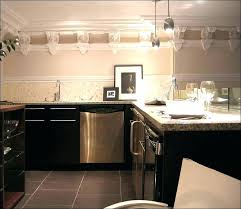 18 inch wide cabinet 18 inch wide cabinet wide kitchen cabinet materials kitchen cabinet