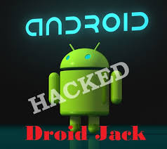 hack android how to hack android smart phone using droid myteachworld