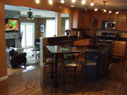 low ceiling basement kitchen ideas your basement kitchen ideas