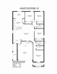 mit floor plans ryland homes floor plans unique house floor plan model house