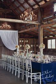 31 best wedding places images on pinterest wedding places