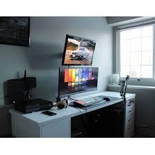 15617 best gaming desks images on pinterest gaming desk board