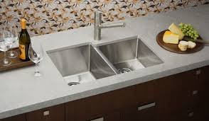 Stainless Steel Kitchen Sink Strainer - sink rare stainless steel kitchen sink undermount charming