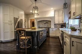 meuble de cuisine maison du monde cuisine maison du monde copenhague 100 images maison du monde