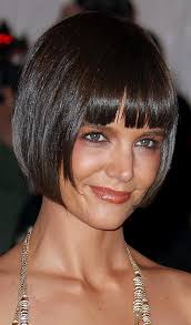 womens short hairstyles to hide hearing aids 7 short hair cuts you could try right now