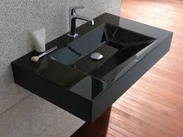 bette high grade steel enamel bathtubs bette aqua design schmiddem