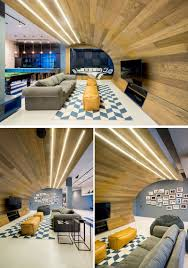 wave basement basements ideas