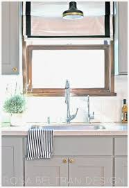 Diy Painting Kitchen Cabinets White 57 Best Painted Kitchen Cabinets Images On Pinterest Painted