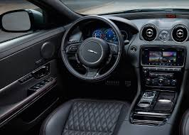 New Jaguar Xj Release Date Jaguar Xj 2018 Model Year