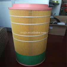 atlas copco air filter element atlas copco air filter element