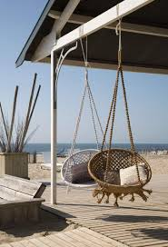 25 ideas porch swing for endless outdoor relaxation